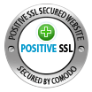 comodo-positive-ssl-badge